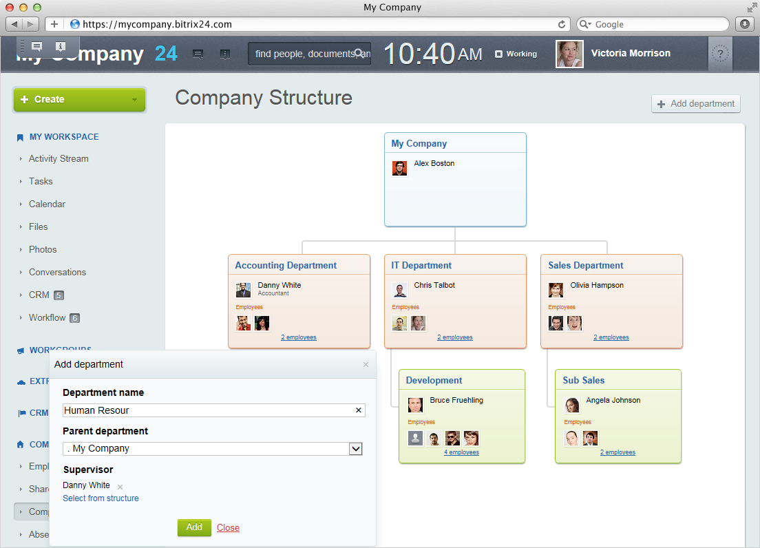 Enterprise Social,Enterprise Collaboration,Enterprise Software,Enterprise v2.0